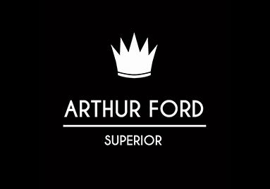 Arthur-ford-logo