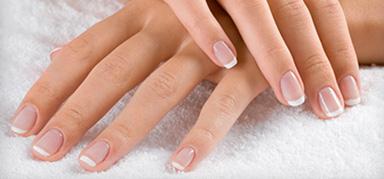 fablane-manicure