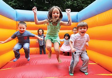 kidsjumping-fablanespa